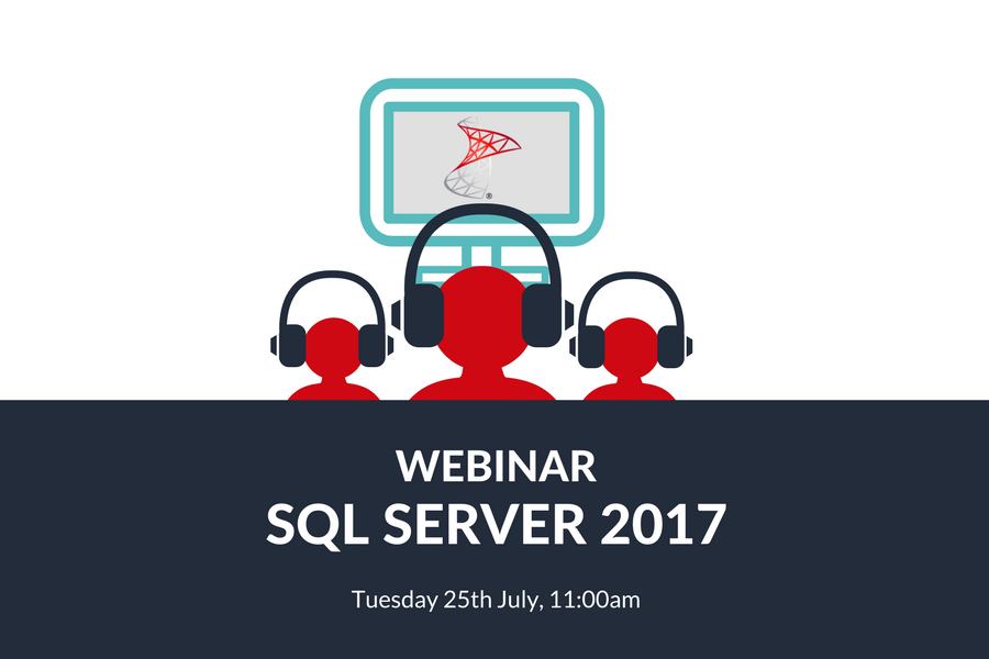 Webinar - What's new in SQL Server 2017.png