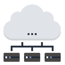 Consistent experience from on-premises to cloud