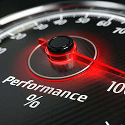 5 most common causes of SQL Server performance problems